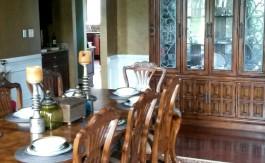 Interior designers & decorators in ashburn va