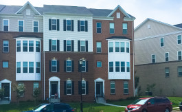 homes for sale in ashburn virginia