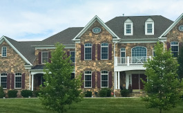 Real estate agents in Ashburn Virginia