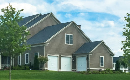 Recently sold homes in Ashburn VA