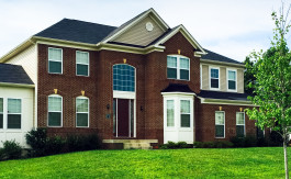 Search homes for sale in Ashburn Virginia
