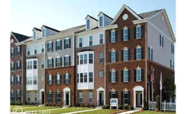 Apartments for rent in Ashburn VA