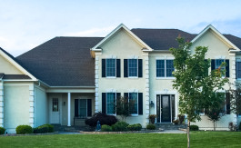 homes for rent in Ashburn VA